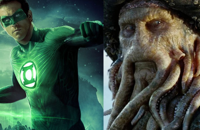 CGI-Costumes-Header