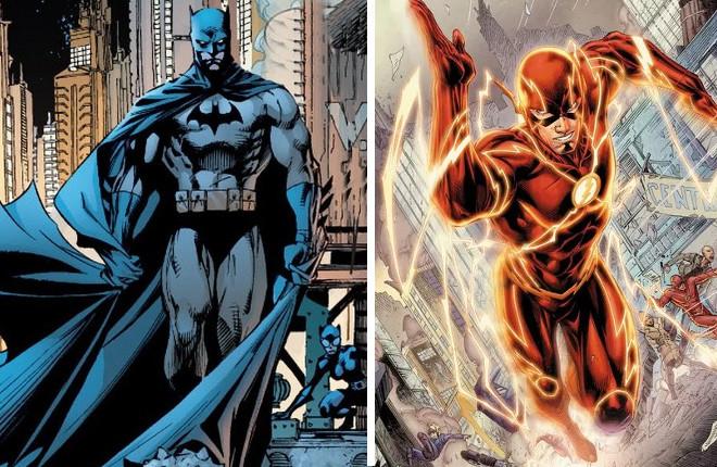 Justice-League-Betrayal-Header-2