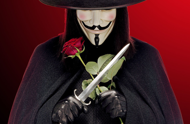 v-for-vendetta-promo