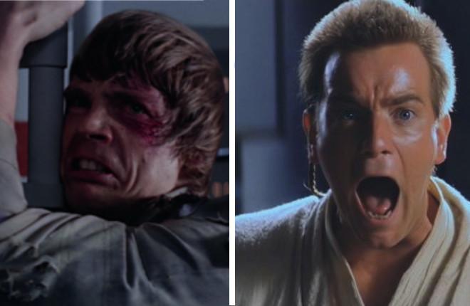 Jedi-Sith-Force-Powers