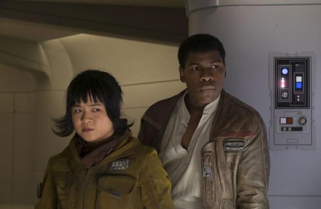 Rose-and-Finn