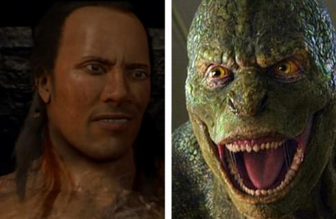 Terrible-CGI-Villains-header