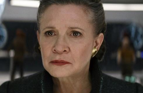 The-Last-Jedi_Leia