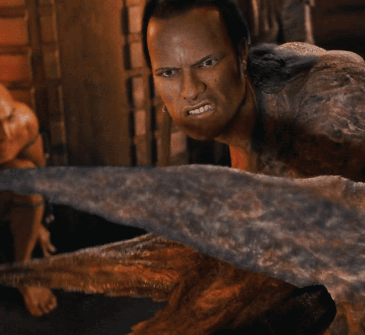 The-Mummy-Returns_Scorpion-King_CGI