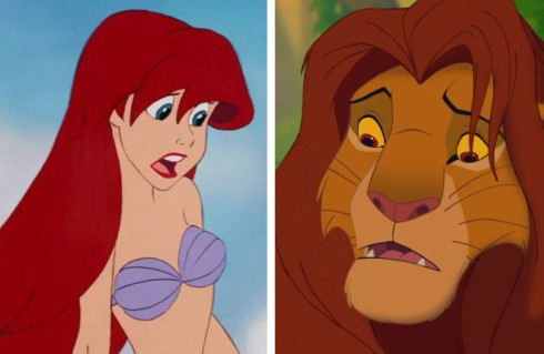Disney-Fake-Scandals-Header