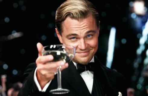 Jay-Gatsby