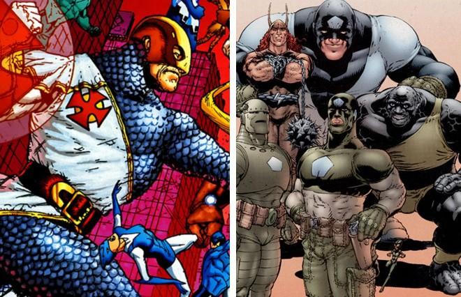 DC-Marvel-Easter-Eggs-Header