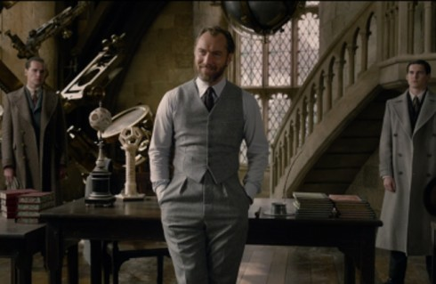 Dumbledore_Crimes-of-Grindelwald