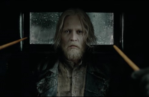 Grindelwald_Crimes-of-Grindelwald