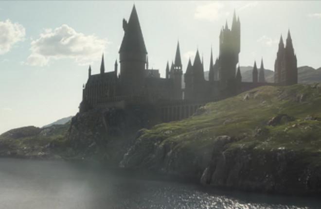 Hogwarts_Crimes-of-Grindelwald
