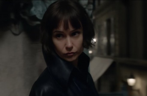 Tina-Goldstein_Crimes-of-Grindelwald