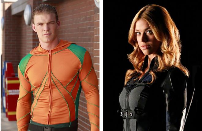 Superhero-TV-almost-happened-header