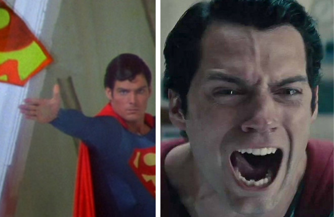 Superman-Weird-Movie-Powers-Header-scaled