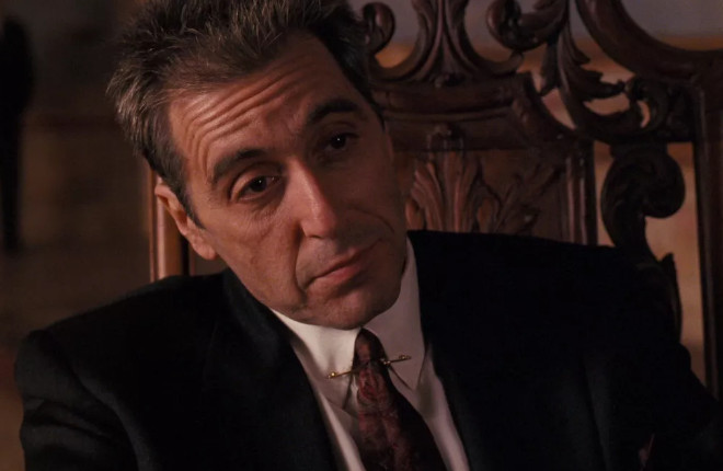 Godfather-part3-michael-corleone