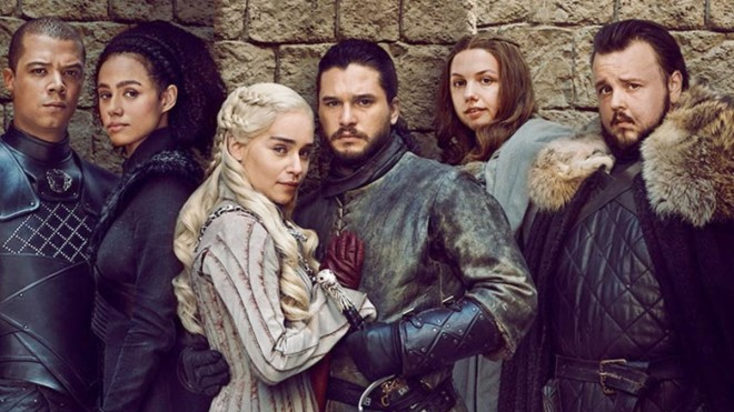 GOT_season-8-cast