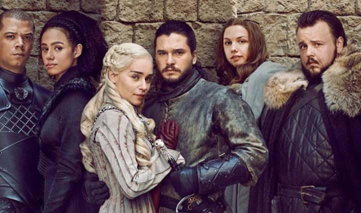GOT_season-8-cast
