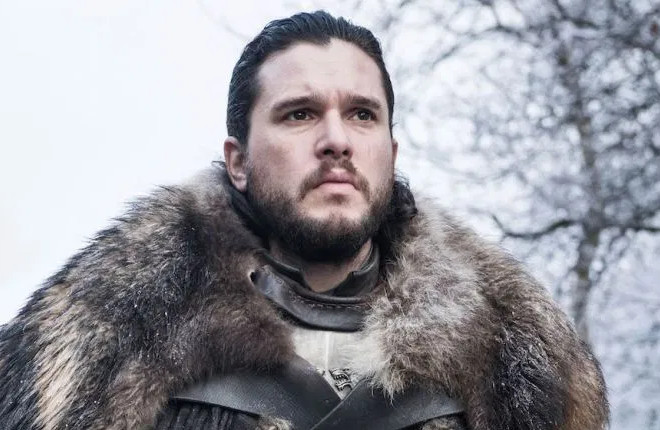 GOT_Season8-Jon-Snow